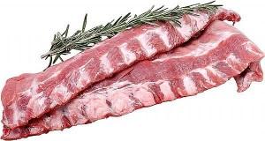 Pork Pic 9